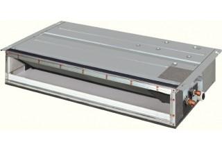 Най-ниска цена в Бургас за климатик  DAIKIN FDXS25F / RXS25K