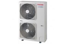 Климатик Toshiba RAV-SM1604UT-E / RAV-SM1603AT-E