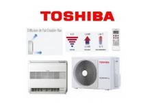 Toshiba RAS-B10UFV-E