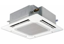 Инверторен климатик Mitsubishi Electric PLA-RP35BA