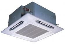 Климатик Toshiba RAV-SM1404UT-E / RAV-SM1403AT-E