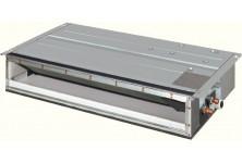 Най-ниска цена в Бургас за климатик DAIKIN FDXS50F / RXS50K