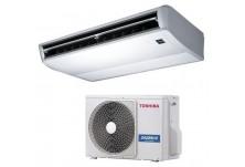 Toshiba RAV-SM562XT-E / RAV-SM563AT-E