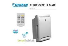 Въздухоочистител Daikin модел MC70L
