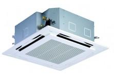 климатик Toshiba RAV-SM564MUT-E / RAV-SM563AT-E 600x600
