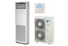Най-ниска цена в Бургас за климатик DAIKIN FVQ100C / RZQSG100L SEASONAL CLASSIC