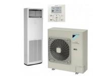 Най-ниска цена в Бургас за климатик DAIKIN FVQ71C / RZQSG71L SEASONAL CLASSIC