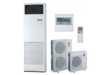 Най-ниска цена в Бургас за климатик Mitsubishi Electric PSA-RP71GA