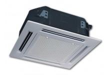 Климатик Toshiba RAS-M10SMUV-E/RAS-107SAV-E