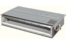 Най-ниска цена в Бургас за климатик DAIKIN FDXS60F / RXS60F