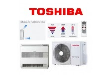 Toshiba RAS-B18UFV-E