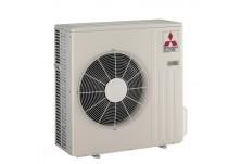 Инверторен климатик Mitsubishi Electric PLA-RP60BA